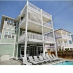 Crystal Beach_Destin_Short Sale