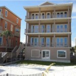 Beach_Front_Foreclosure_Destin