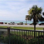 Unobstructed Gulf Views at The Empress in Miramar Beach