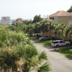 Foreclosure on 30A