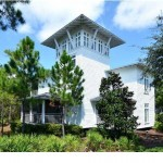Sandestin Home with Great Income