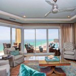 Luxury Beachfront Rental Restricted Condo