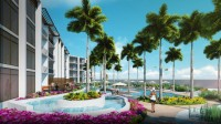 beachfront-condo-on-30a-pre-construction