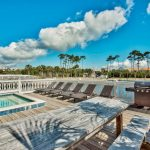 Great Rental Investment in Destin Beachfront Community