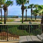 Unobstructed Beach Views 3 bedroom only 499,000!