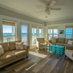Beachfront Home on 30A for Under 2.2 Million!
