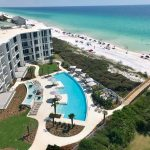 Thirty-One on 30A: Newest Gulf Front Luxury Condominiums
