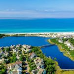 Florida Panhandle Named Top Rental Investment in US