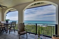 T In Rosemary Beach Under 5 Million Clic West Ins Architecture With 3 Levels Of Views This Home Has Bedrooms