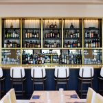 Alys Beach's Newest Restaurant, The Citizen, Now Open